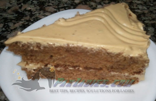nando coffee cake1