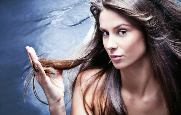 Make Your Blow Dry Last Longer