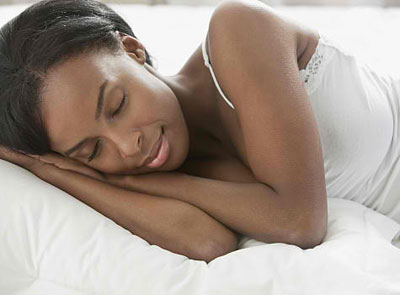 Simple Ways to Avoid the Flu