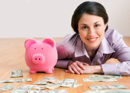 money saving tips for mom