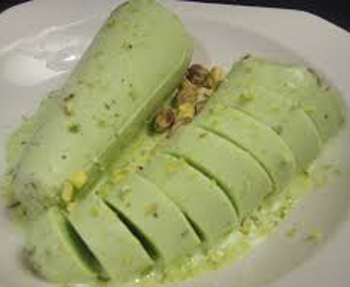 pista-kulfi-recipe