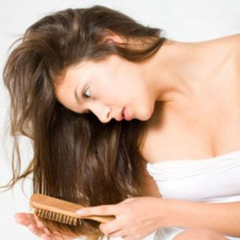 oil for hair growth