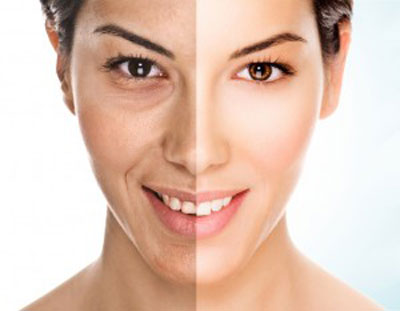 best anti aging tips