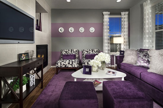 Modern-Living-Room-Decorati