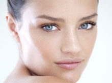 Tips for Glowing Skin and Pimples