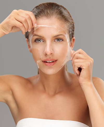 How to Get Rid of Acne Scars Fast