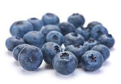 11 Anti Aging Best Natural Foods