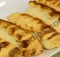 bread-roll-patties