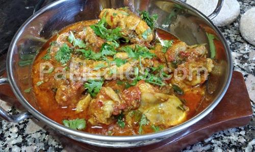 karahi-recipe