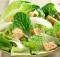 Classic Caesar Salad Dressing Anchovies