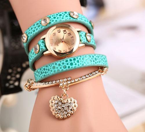 ladies-watches-bracelet-sty