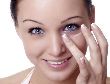 wrinkle cream for face