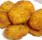 the best chicken nuggets recipe