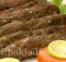 Khoya Seekh Kabab Recipe
