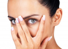 treatment for dark circles and puffy eyes