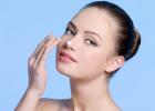 Fairness Beauty Cream
