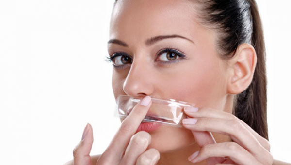 The Best Facial Hair Remover