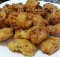 Crispy Chicken Fritters Recipe