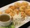 pani puri recipe in urdu by shireen anwer