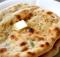 Keema Onion Kulcha Recipe