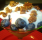 Mcdonald Yogurt Parfait Recipe