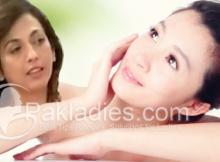 Dr Umme Raheel Whitening Tips