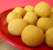 Besan ke Ladoo Recipe in English