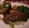 Steakhouse Steak Recipe