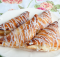 Easy Peach Turnovers Recipe