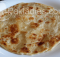 Frozen Paratha Recipe by Rida Aftab