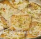 Shahi Tukray Recipe by Shireen Anwar