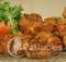 tandoori-chicken-pakora-rec