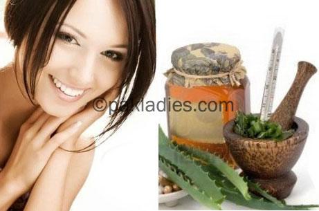 Doctor Umme Raheel Beauty Tips
