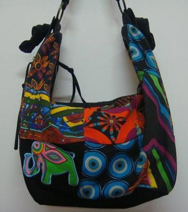 Collection of Desigual
