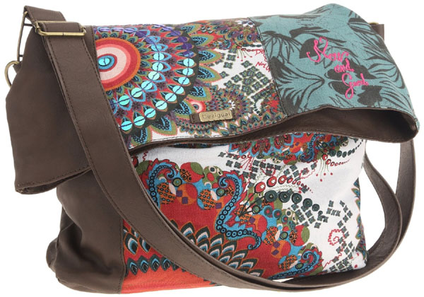 Desigual Bags for Ladies