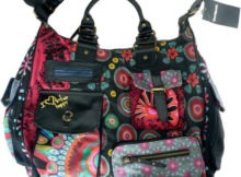 Desigual-Hand-Bags-for-Ladies