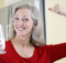 How to Treat Osteoporosis without Drugs