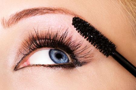 Mascara for Eyes