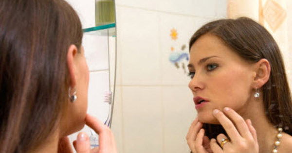 How to Fight Acne Breakouts