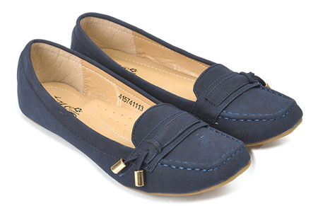 blue-loafers