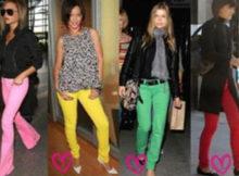 color_jeans