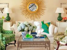 living room ideas decorating 2015