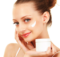 How to Apply Anti aging Cream