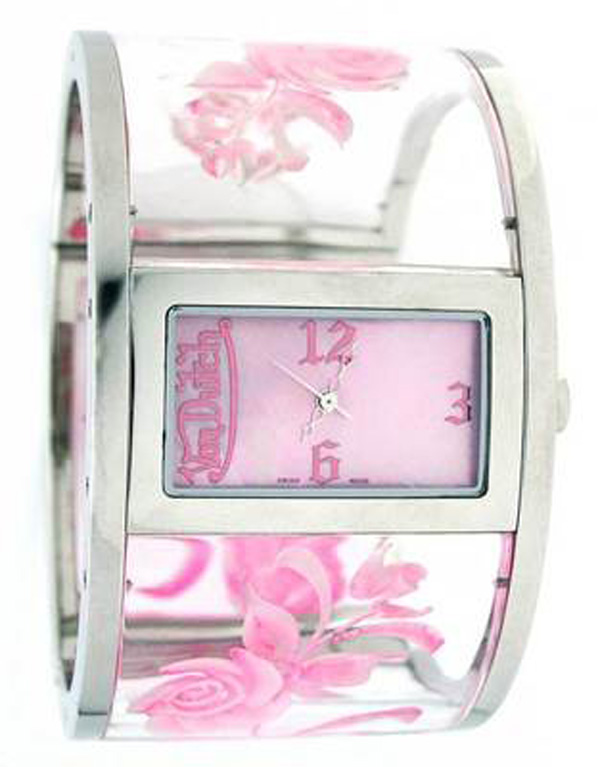 ladies watch1