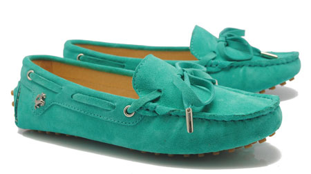 light-blue-loafers