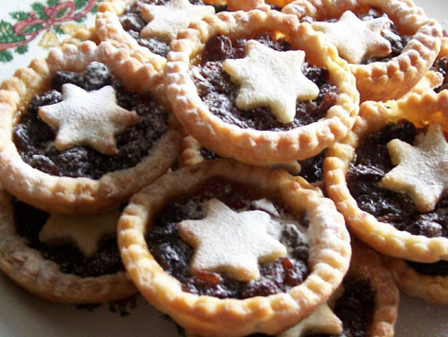 paul-hollywood-mince-pies