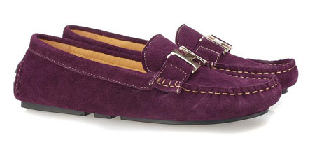 purple-loafers