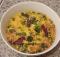 Curry Pakora Recipe in Urdu