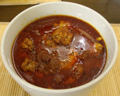 chicken korma2