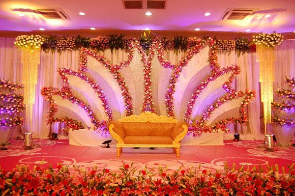Wedding stage decoration qatar gallery wedding dress decoration wedding stage decoration qatar image collections wedding dress wedding stage decoration qatar image collections wedding dress junglespirit Images